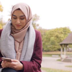 Besten muslimischen dating-apps uk