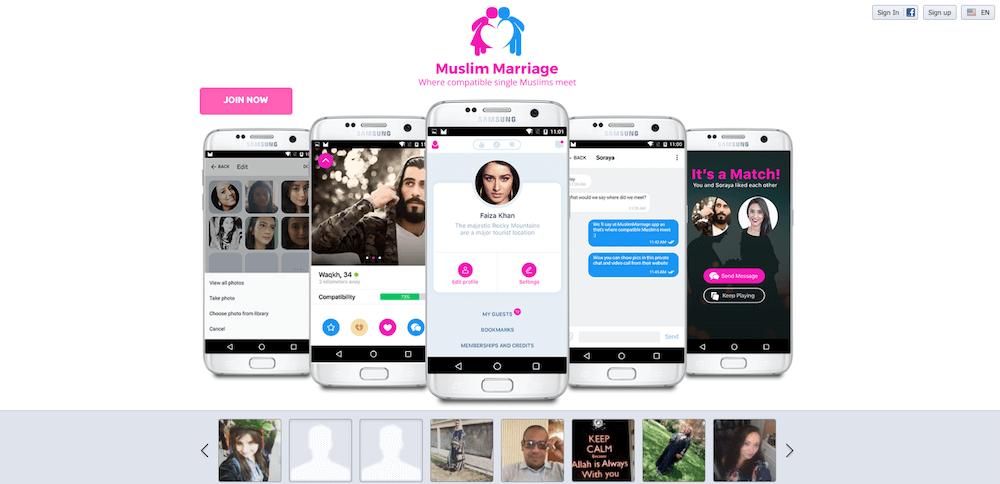 Beste dating-apps, um zu heiraten