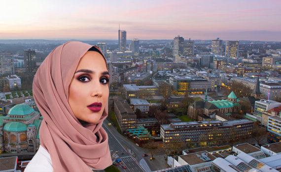 Muslimische Frauen Deutschland: Tipps zum kennenlernen und