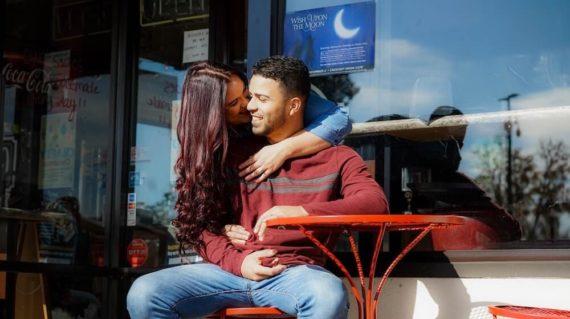 Kostenlose online muslim dating sites